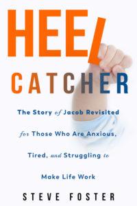 Heelcatcher